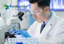 NIT Raipur Chemistry Recruitment - JRF Salary up to Rs 40,000/- pm