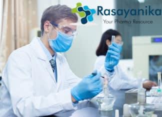 Novartis MPharma Scientist Job Opening - Apply Now