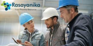Novartis Pharma Safety Job Vacancy 2020 - Apply Online