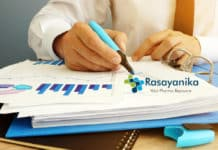 Novartis eCompliance Specialist Job Vacancy - Pharma