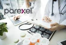 Parexel Drug Safety Associate – Pharma Candidates Apply