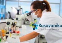 Pharma Research Fellow Post @ Maharaja Sayajirao University