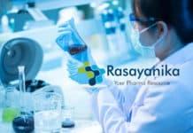 Syngene Pharma Associate Scientist Job Vacancy 2020