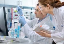 Syngene Pharma Scientist Job Vacancy 2020 - Apply Online