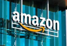 Amazon Chemistry Specialist Recruitment 2020 – Applications Invited