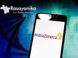 AstraZeneca Cheminformatics Scientist Post Vacancy - Pharma