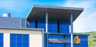 AstraZeneca Territory Business Manager Job - Pharma Candidates