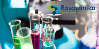 BASF Chemistry Research Executive Post Vacancy - Apply Online
