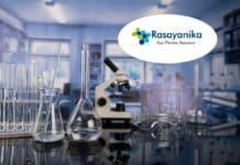 Banaras Hindu University Announces Chemistry Job Vacancy