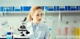 Chemistry Research Associate Vacancy 2020 – University of Hyderabad Salary Rs 47,000/- pm