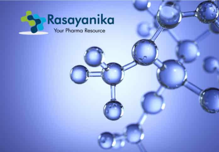 IISER Bhopal Chemistry Fellow Recruitment - Application Details