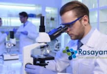IISER Mohali Job Vacancy - Chemistry Research Fellow