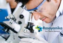 IISER TVM -ISRO Chemistry Job Vacancy - Research Fellow Post