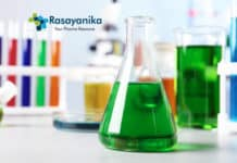 IIT Bombay MSc Chemistry Job Vacancy - Junior Research Fellow
