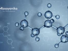 IIT Roorkee PhD Chemistry Recruitment 2020 – SRF Post