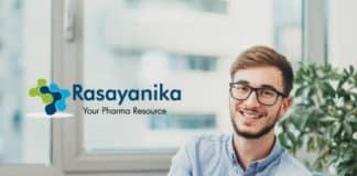 INST PhD Program August 2020 - Chemistry & Pharma Apply