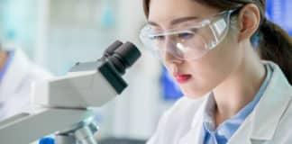 Jubilant Research Scientist Job Vacancy 2020 - Apply Online
