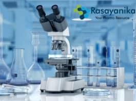 Msc & MTech Chemistry Project Associate Vacancy - University of Madras