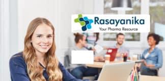 Novozymes Intern Job Vacancy - Chemistry Candidates Apply