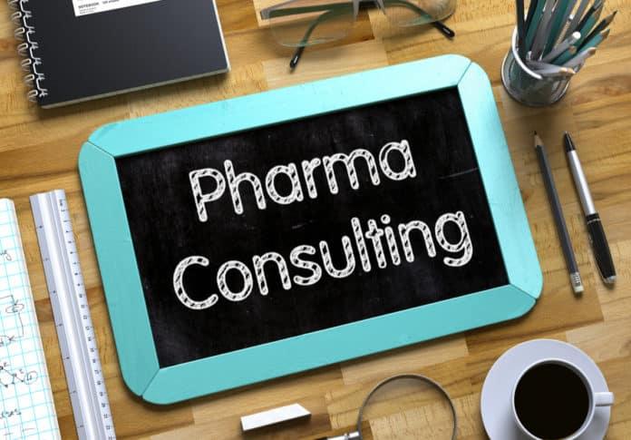Parexel Pharma Consultant Post Vacancy - Apply Online