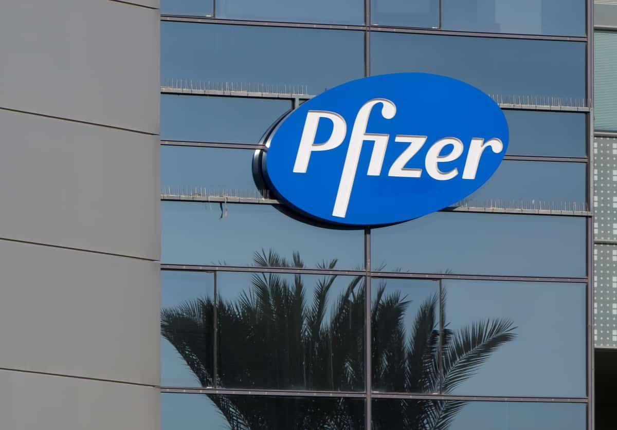Pfizer Pharma Executive Warehouse Job Apply Online