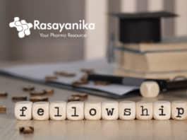 Postdoctoral Fellowship at IIT Gandhinagar - Application Details Salary up to Rs 55,000 /- pm