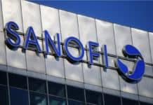 Sanofi B Pharma Jobs - Sr Production Assistant Post Vacancy