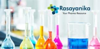 Sartorius Scientist Job Vacancy - BSc & MSc Chemistry Candidates