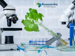 Scientific Administrative Assistant Job Vacancy @ Amity University
