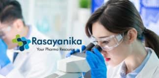 Syngene Associate Scientist-BPH Post Vacancy - Apply Online
