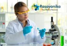 Syngene Chemistry NMR Analyst Vacancy- Apply Online