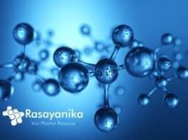 Syngene Sr Research Associate - Pharma & MSc Job Opening