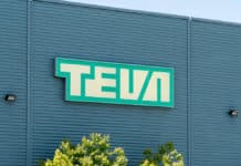 Teva Regulatory Affairs Associate Vacancy - Chemistry & Pharma