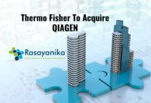 Thermo Fisher To Acquire QIAGEN
