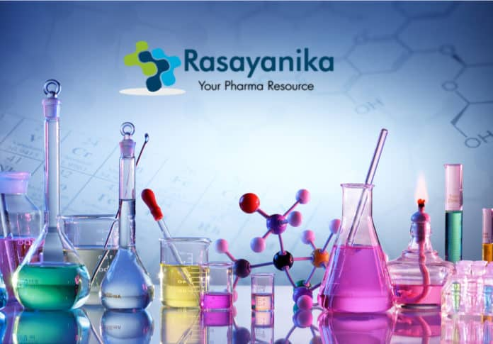 University of Madras Recruitment - Chemical Science Candidates Apply