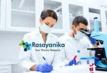 Teva Pharma Clinical Associate Job Vacancy - Apply Online