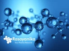 Zydus QC Executive Vacancy - MSc & BSc Chemistry Job Opening
