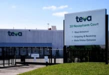 Teva Pharma Regulatory Associate Job Vacancy - 2020