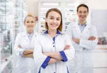 AIIMS Pharmacist Job Opening 2020 - Application Details