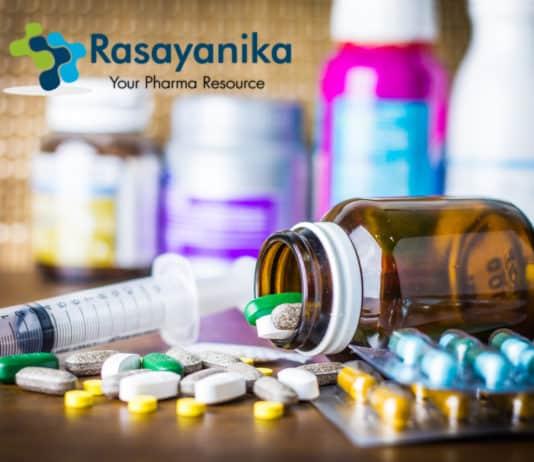 Certara Pharmacology Scientist Post Vacancy - Apply Online