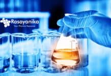 GVK BIO R&D Jobs 2020 - Chemistry Research Associate Post