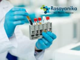 IISERB Chemistry SRF Recruitment 2020 - Application Details