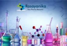 IIT Bhubaneswar SRF Post Vacancy - MSc Chemistry Candidates Apply