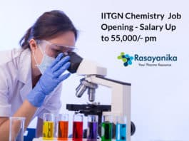 IITGN Chemistry Research Job Opening - Salary Up to 55,000_- pm (1)