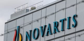 Novartis Compliance & Quality Manager Vacancy - D Pharma