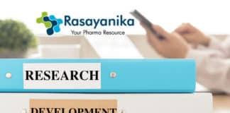Siegwerk Research & Development Specialist Vacancy - Apply Now