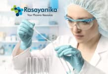 Sun Pharma Regulatory Affairs Jobs - MSc Chemistry