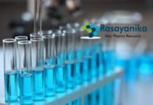 Zydus Officer/ Executive Job Opening - Pharma Candidates