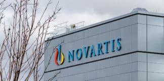 Novartis In Vitro Manager Job Opening - Apply Online