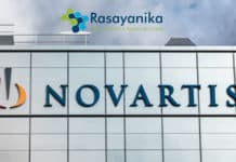 Novartis Medical Safety Jobs - Pharma Candidates Apply Online
